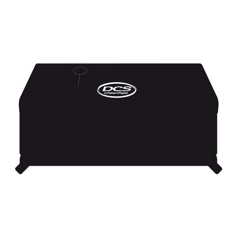 DCS 30-Inch Vinyl Cover for Liberty Built-In Grill - BFG30-ACBI