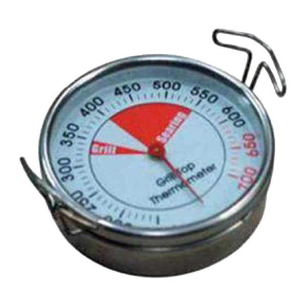 Evo Grill Surface Thermometer - PU-UNI-0260N