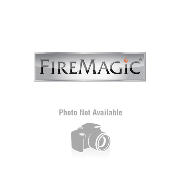 Fire Magic Trim for Classic Countertop - 3200-60