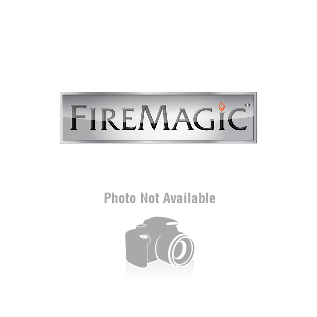 Fire Magic Refreshment Center Drain Kit - 3596-11