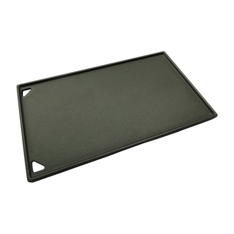 Everdure Furnace Center Flat Plate - HBG3PLATEC