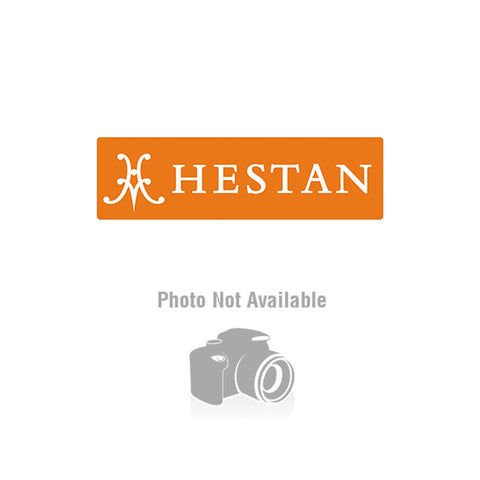 Hestan Dispenser Flush Kit - AGDFK