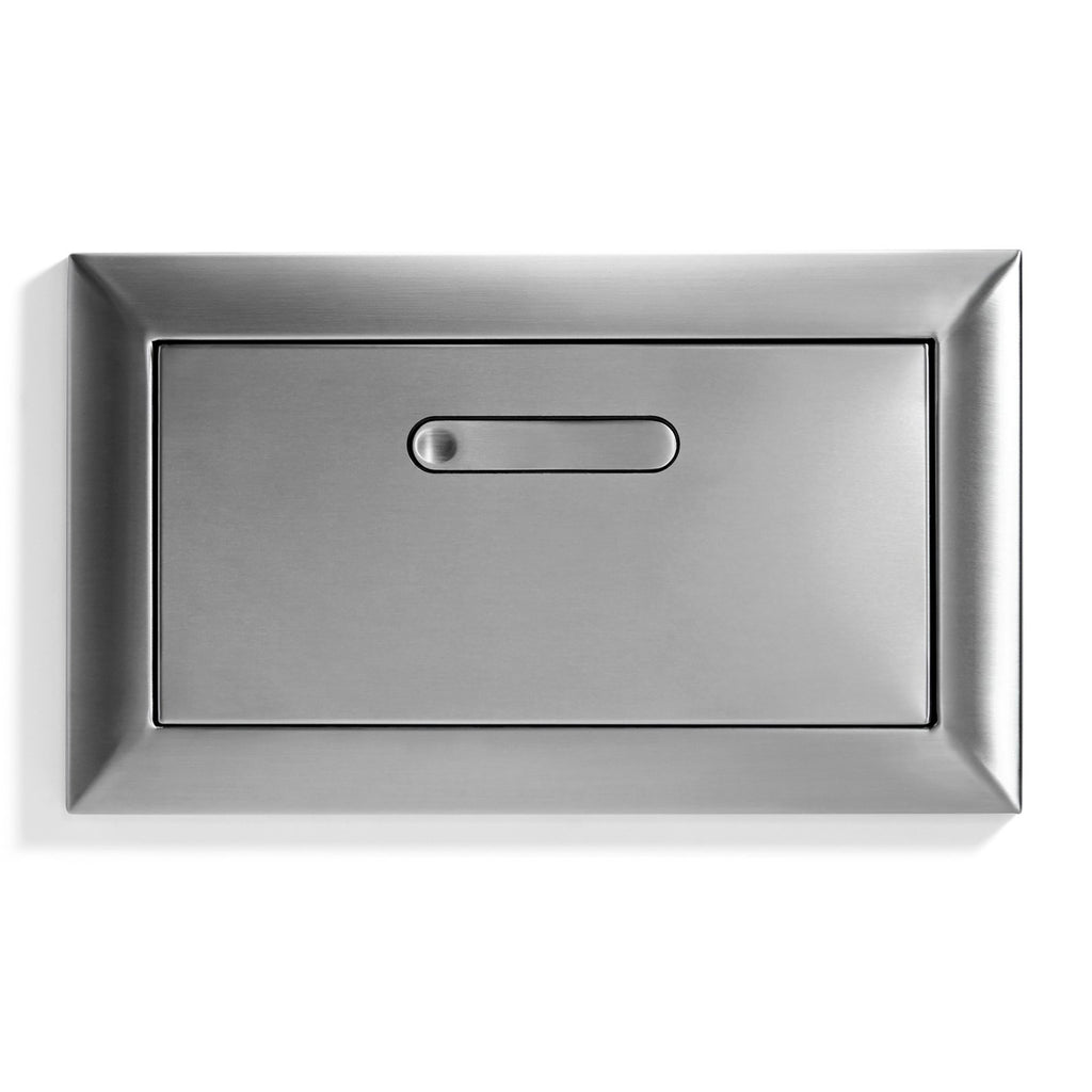 Lynx Professional Paper Towel Drawer - LTWL