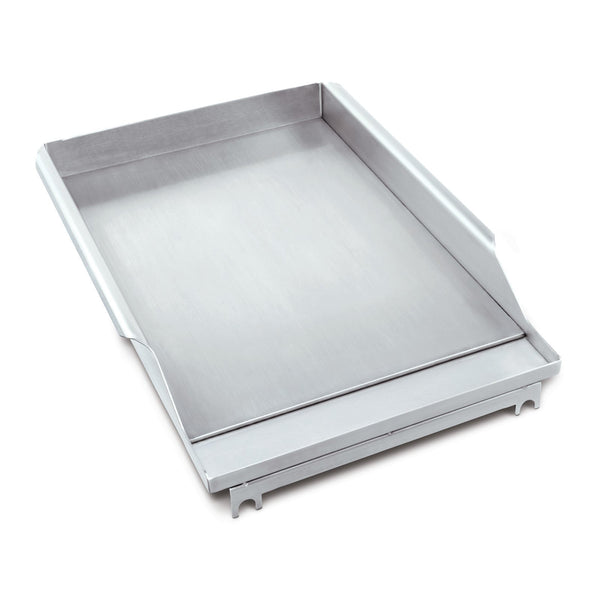 Lynx Professional Griddle Plate - GP