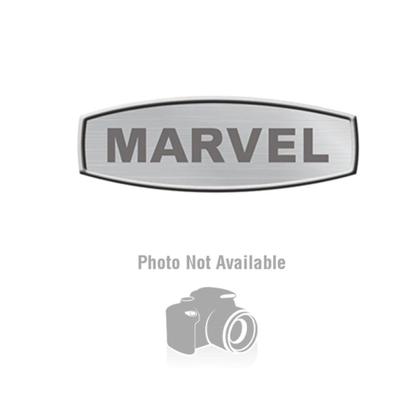 Marvel Beer Drain Sump (Order w/ Beer Cabinets, For Built-In Installations Only) - S42418192-ACCY