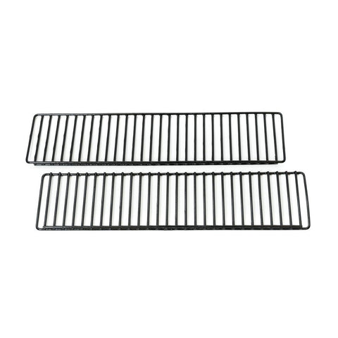 Masterbuilt Gravity Series Warming Racks for 24-Inch Grill - MB20091420