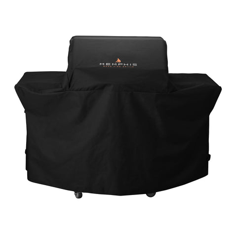 Memphis Pro Series Freestanding Grill Cover - VGCOVER-1