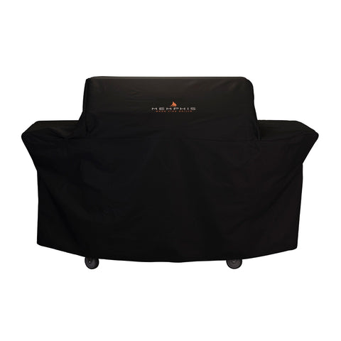 Memphis Elite Series Freestanding Grill Cover - VGCOVER-5