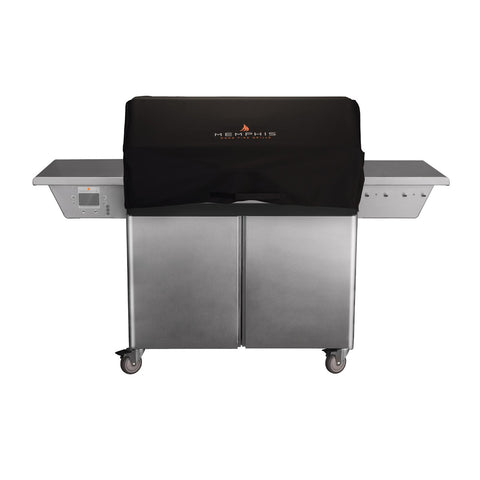 Memphis Elite Series Built-In Grill Cover - VGCOVER-6