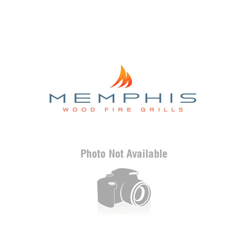 Memphis Small Grate Kit for Elite Series Grills - VG4002