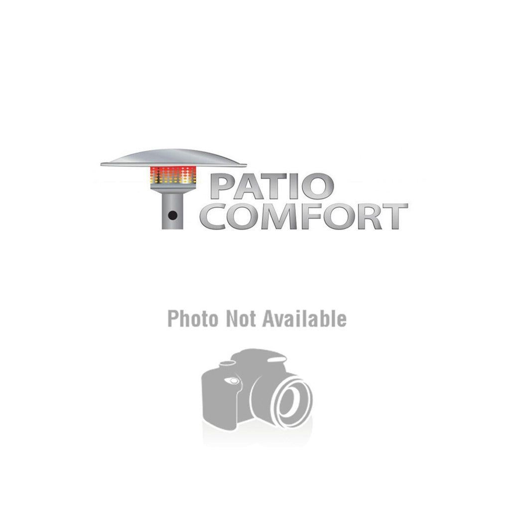 Patio Comfort Reflector Only - PCR
