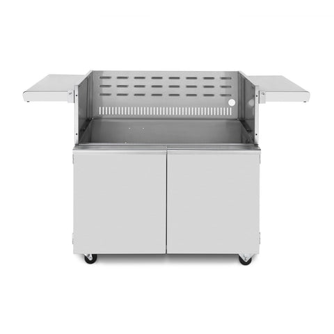 Sedona by Lynx 30-Inch Grill Cart - S30CART