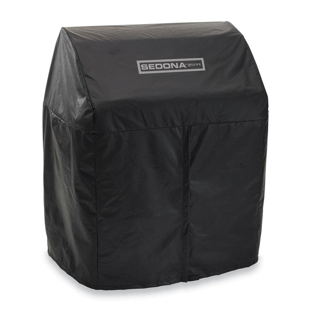 Sedona by Lynx 36-Inch Vinyl Cover for L600 Grills (Freestanding) - VC600F