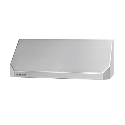 Twin Eagles 48-Inch Vent Hood - TEVH48-B