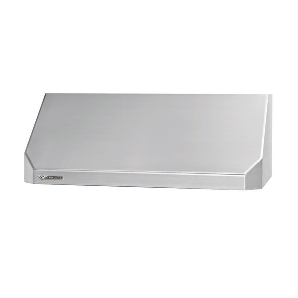 Twin Eagles 36-Inch Vent Hood - TEVH36-B