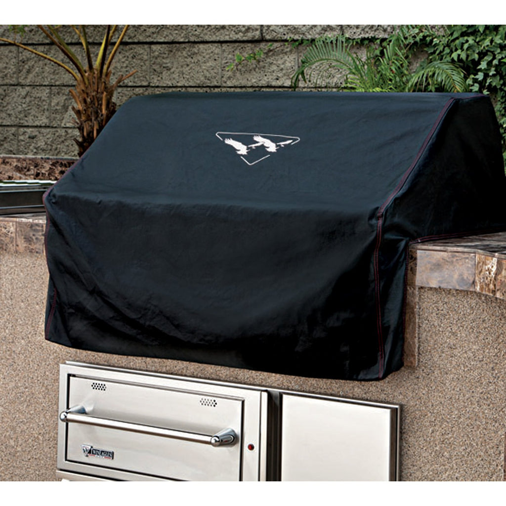Twin Eagles 36-Inch Vinyl Cover (Built-In) - VCBQ36