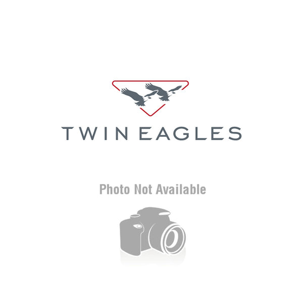Twin Eagles 36-Inch Vinyl Cover for TEPG24 (Built-In) - VCPG36