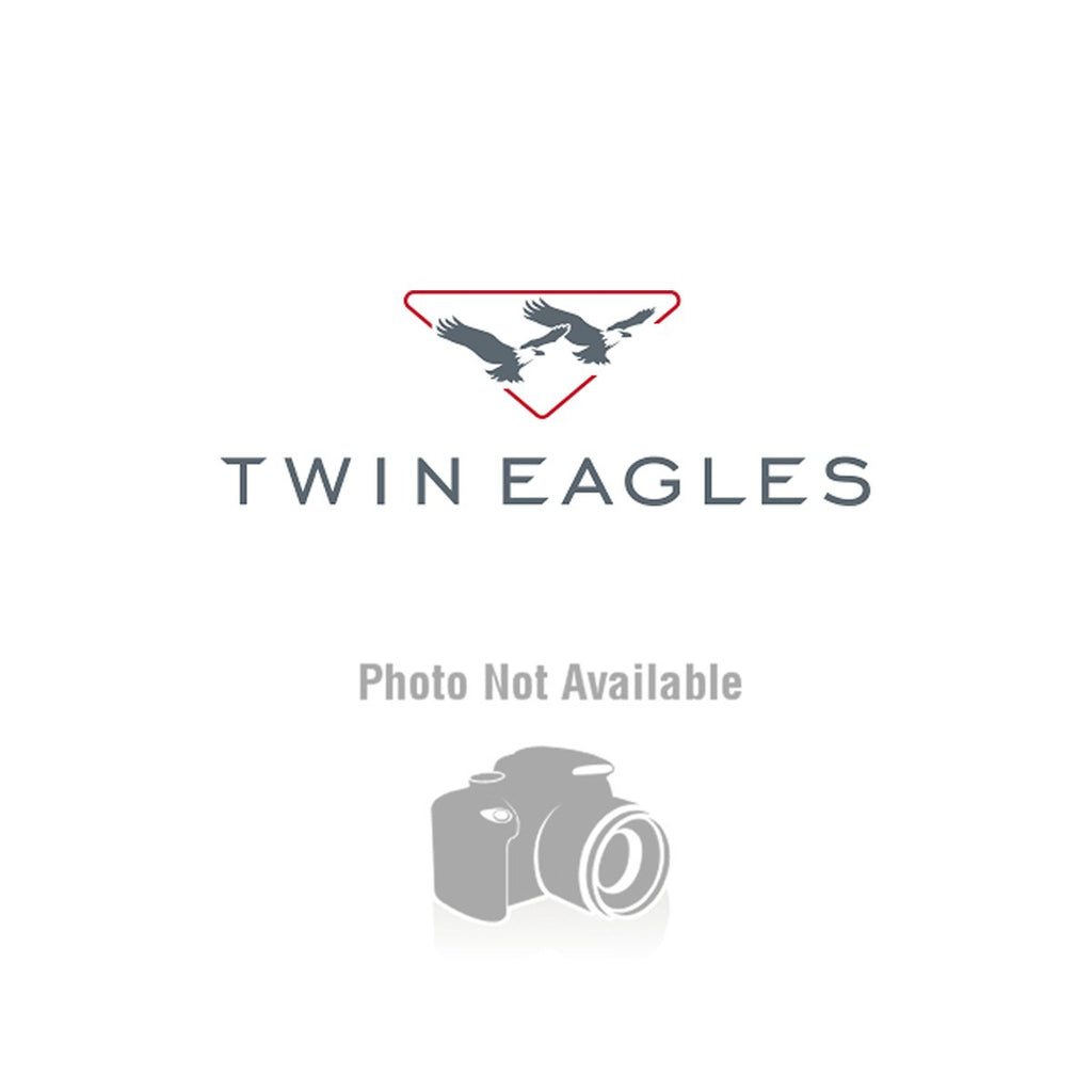 Twin Eagles 30-Inch Vinyl Cover for TEBC and TETG (Built-In) - VCBT30