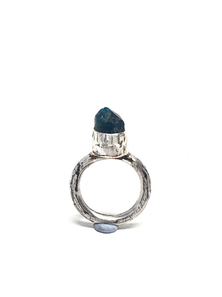 Mini Tower Ring OMSRHC-31