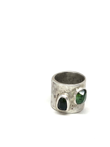 Greens Ring OMASRHCG-20