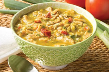 Load image into Gallery viewer, Vegan Chicken Curry Mix
