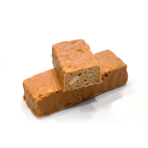 Caramel Sea Salt Protein Bar