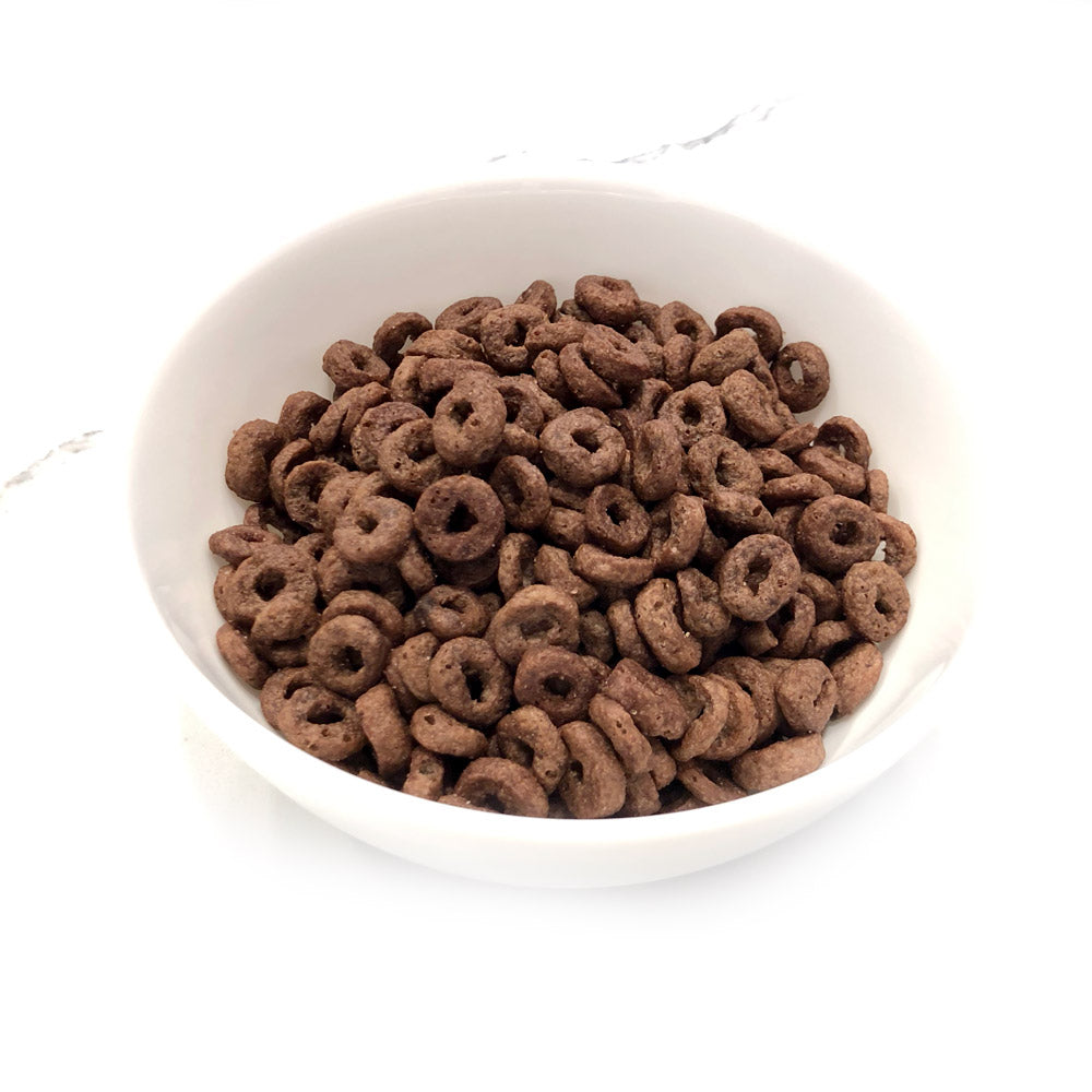 Choco Cereal