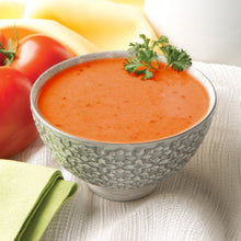Load image into Gallery viewer, Cream of Tomato Soup Mix