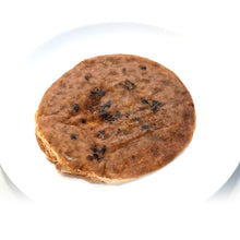 Load image into Gallery viewer, Chocolate Chip Pancake Mix