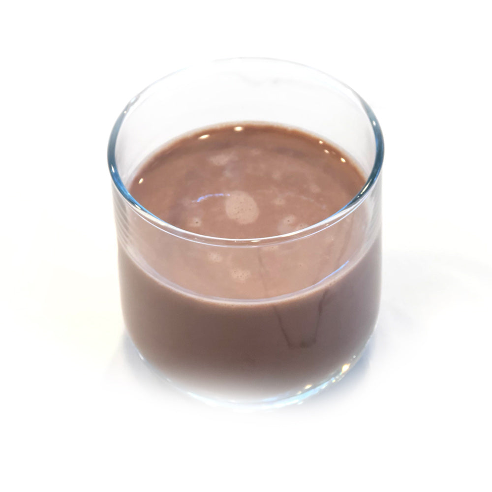 Pre-Made Chocolate Protein Drink