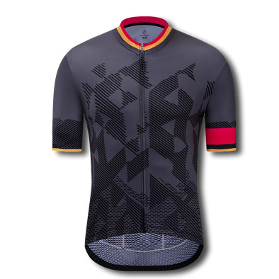 Holograph Jersey