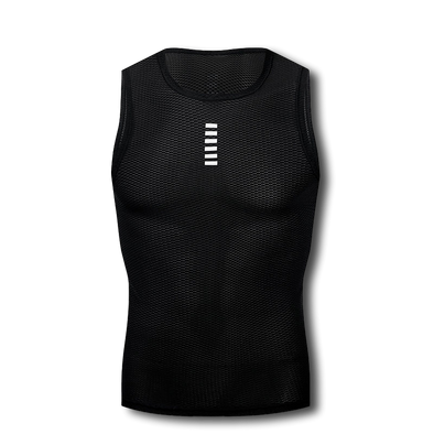 Superior Base Layer