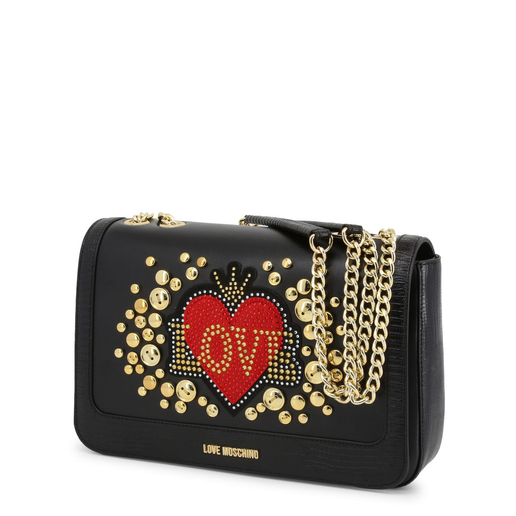 Love Moschino - JC4104PP18LT