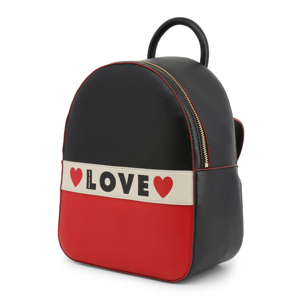 Love Moschino - JC4229PP08KD