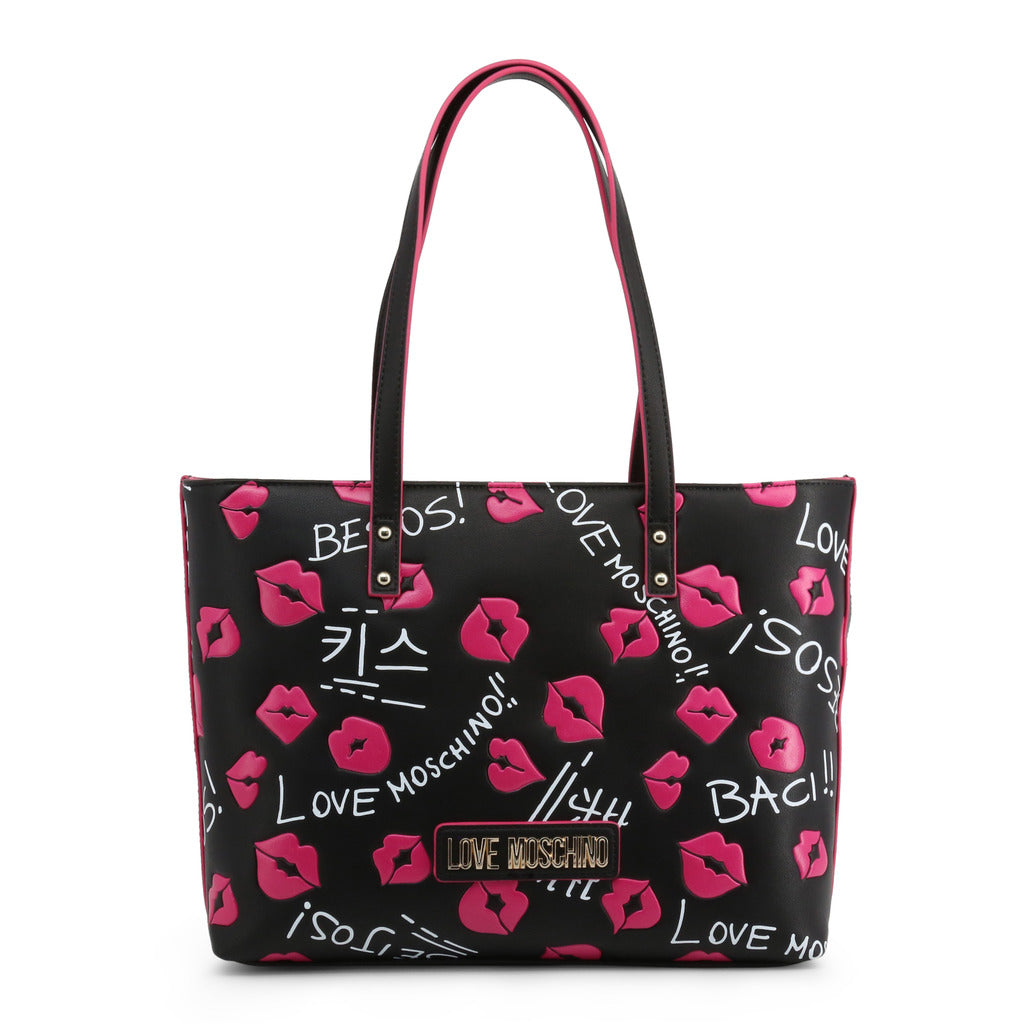 Love Moschino - JC4108PP18LU