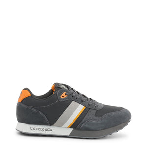 U.S. Polo Assn. - FLASH4088S9_TS1