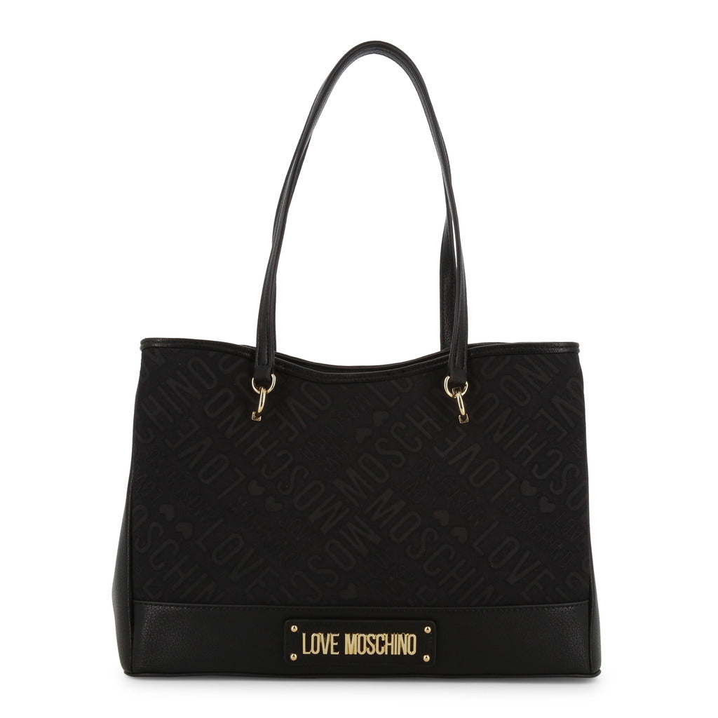 Love Moschino - JC4214PP08KC