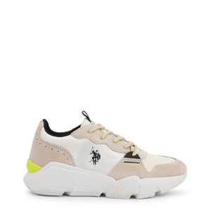 U.S. Polo Assn. - BECKY4144S0_MS1