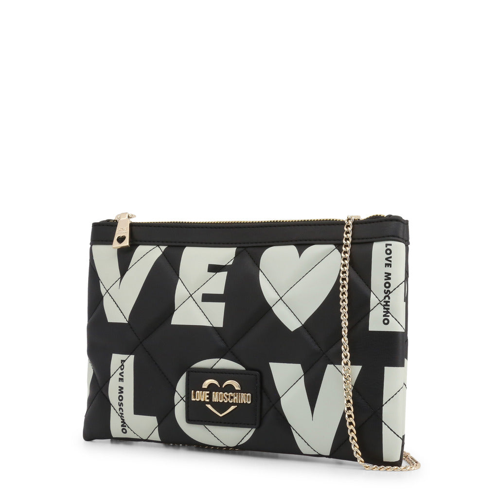 Love Moschino - JC4297PP08KJ