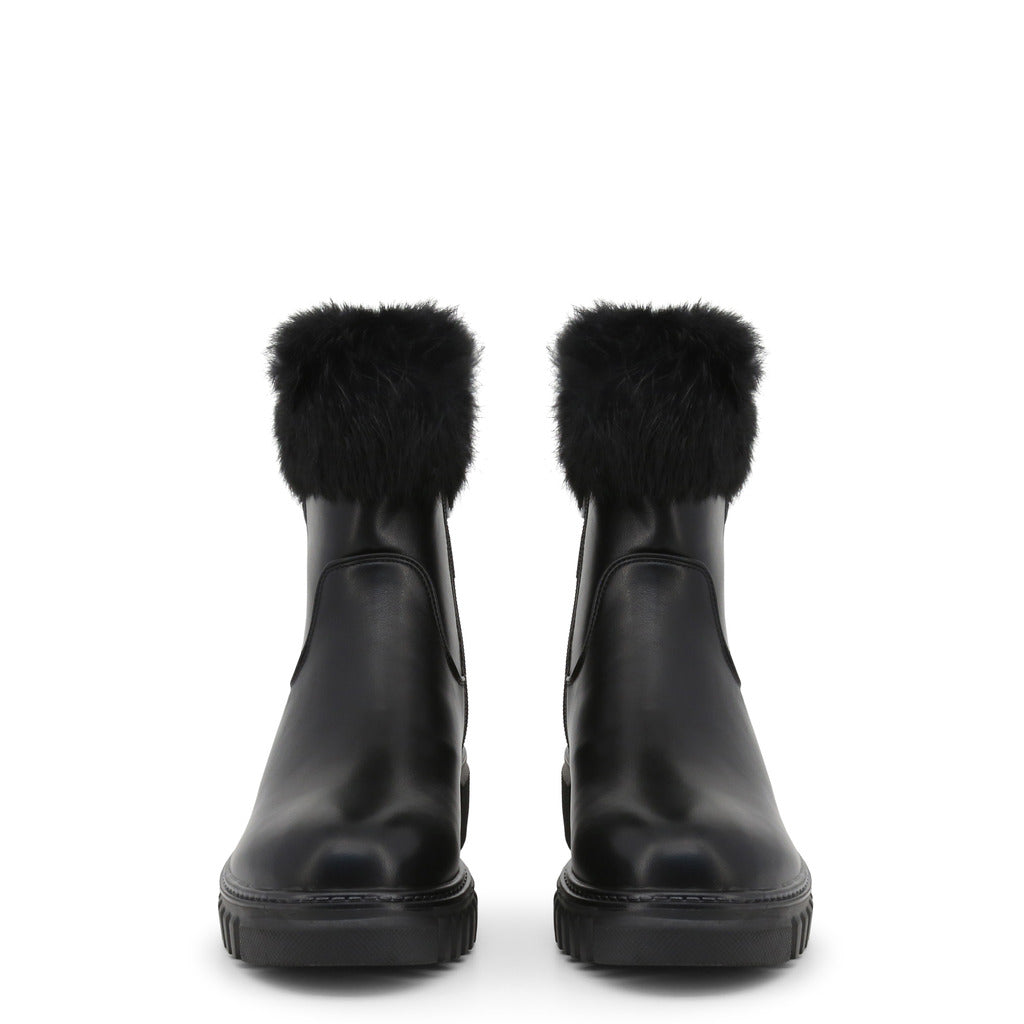 Laura Biagiotti - 5875-19_CALF-FUR