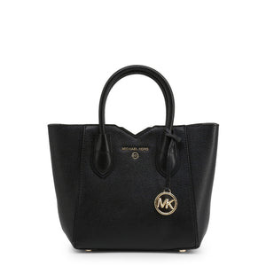 Michael Kors - 30H9GM5M1L