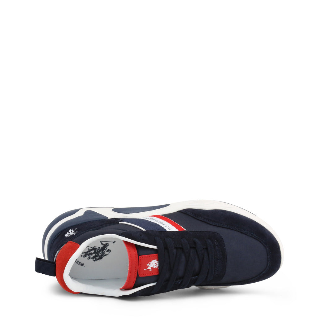 U.S. Polo Assn. - ALGAR4229W9_NS1