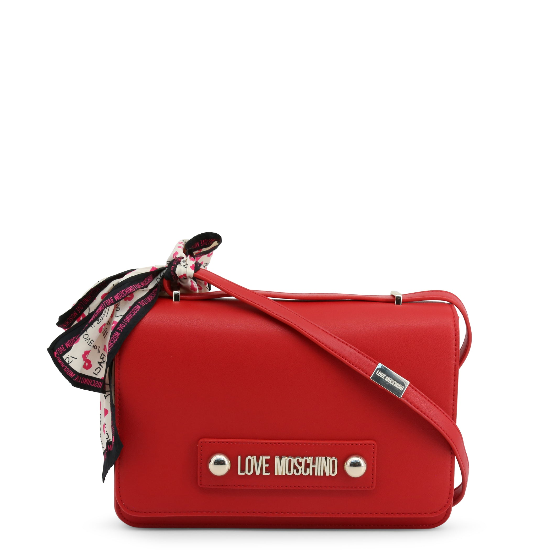 Love Moschino - JC4026PP18LC