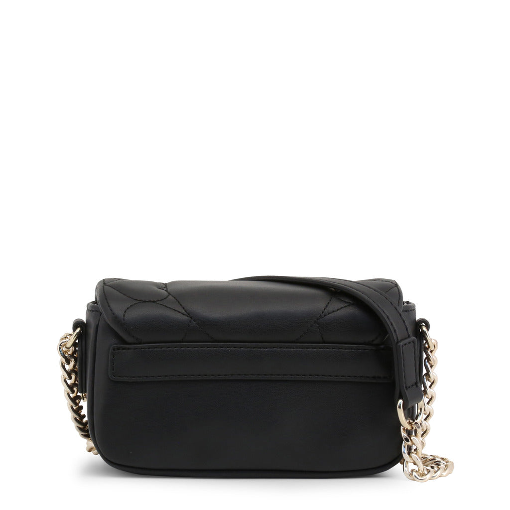 Love Moschino - JC4082PP18LO