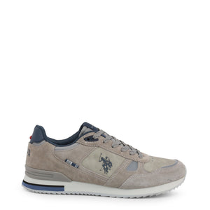 U.S. Polo Assn. - FERRY4083W8_SY2