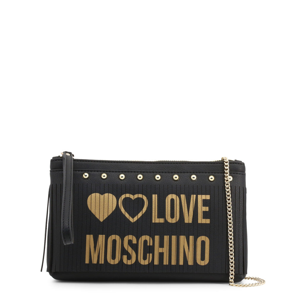 Love Moschino - JC4102PP18LS
