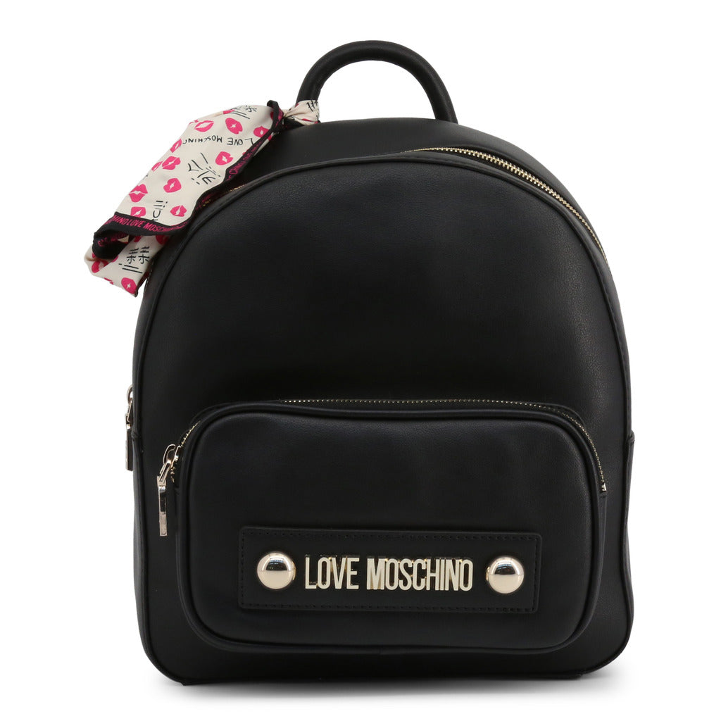 Love Moschino - JC4034PP18LC
