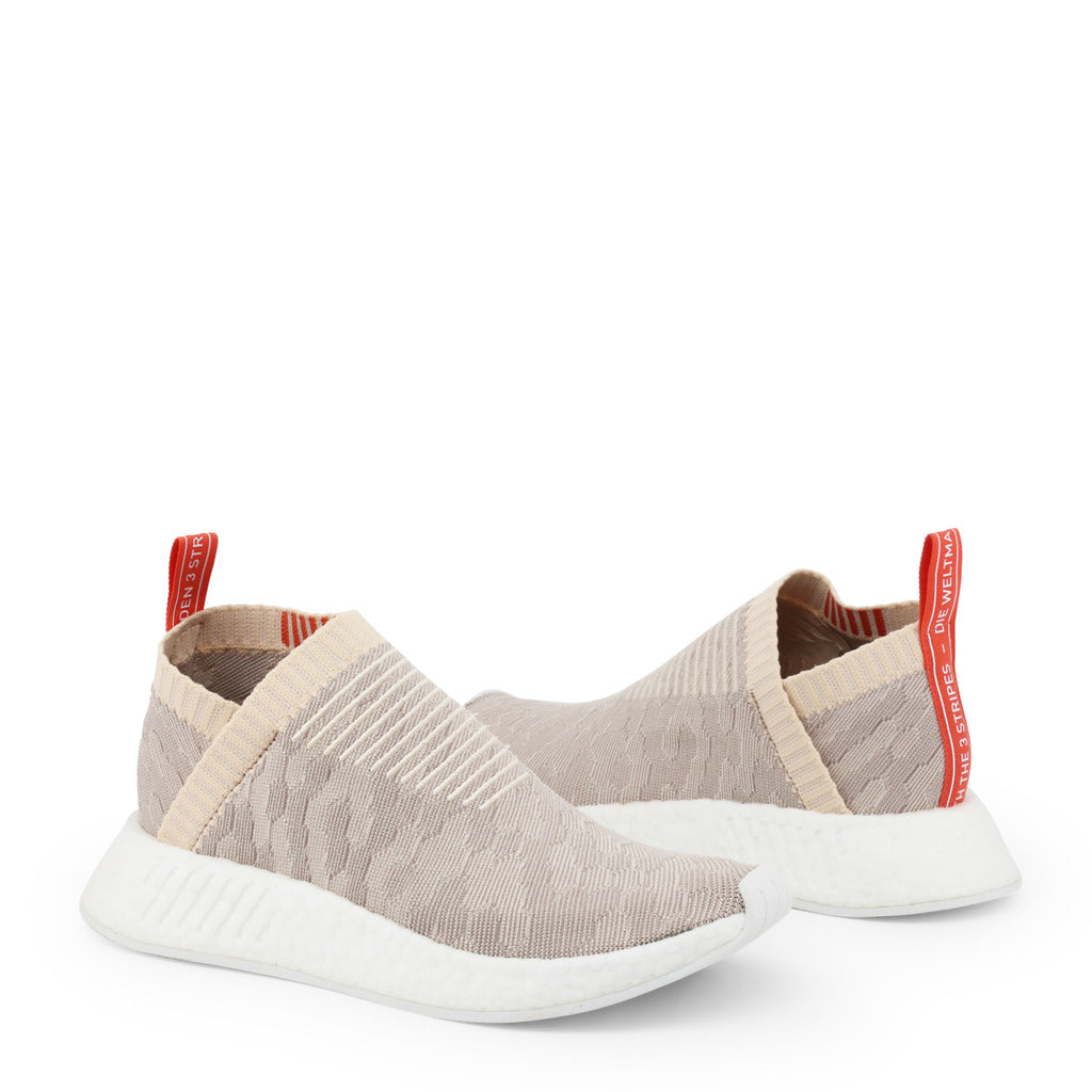 Adidas - NMD-CS2-W - Chaussures Sneakers