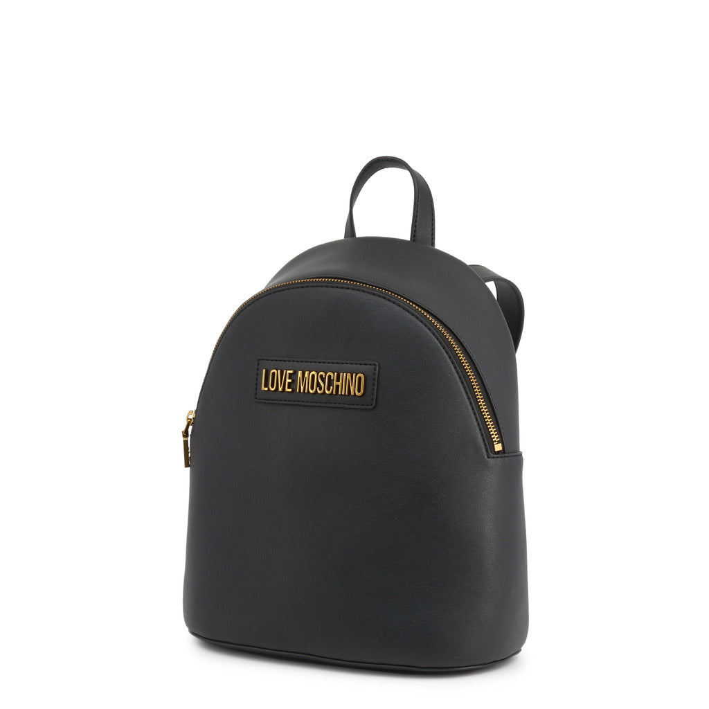 Love Moschino - JC4267PP0AKM