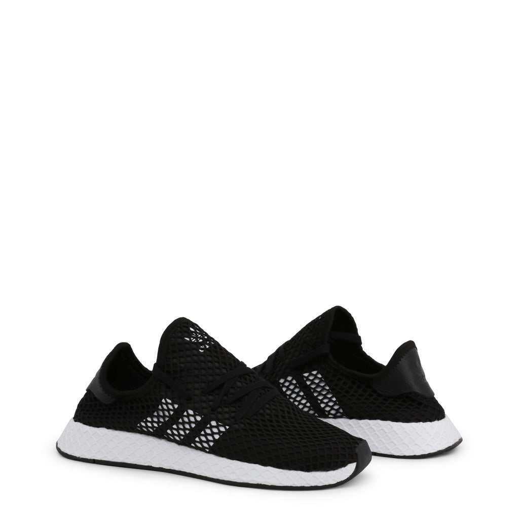 Adidas - Deerupt-runner - Chaussures Sneakers